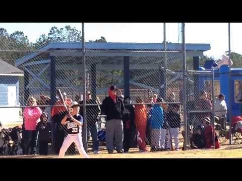 Josh Reddick Home Run Derby