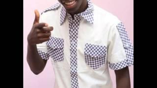 DJ Gfaal - My Heart (Gambian Music)