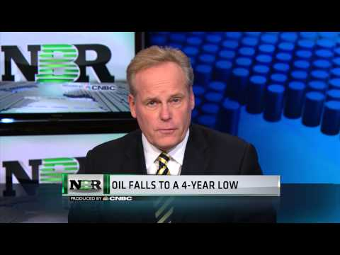 Nightly Business Report — November 13, 2014