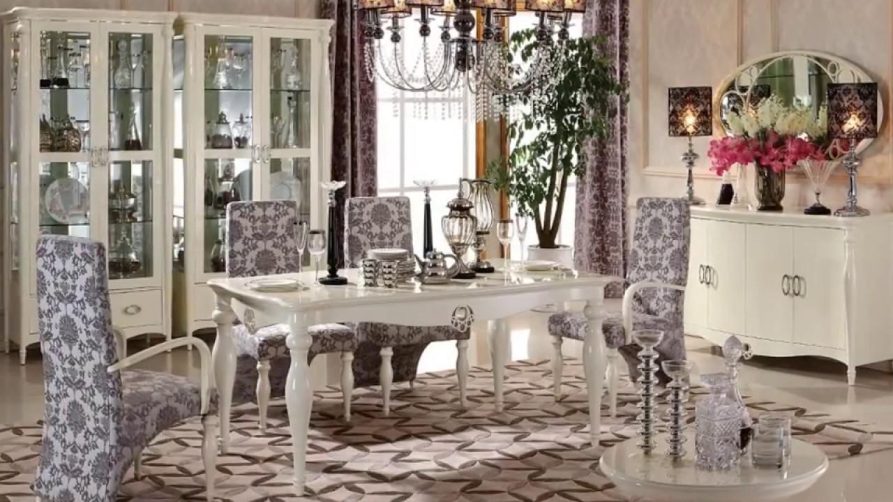 В интернет-магазине мебели homster вы можете купить витрины для гостиной по самой низкой цене с доставкой по украине, киеву, одессе, днепру, львову, харькову.