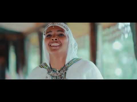 Bishiriyyaa Borshaa Washii   New Ethiopian Music 2019