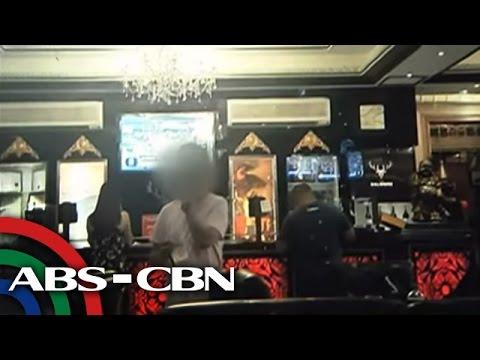 TV Patrol: 22 arestado sa 3 operasyon vs illegal gambling
