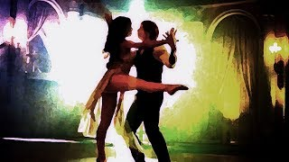 Latin Dance Music - Te Quiero
