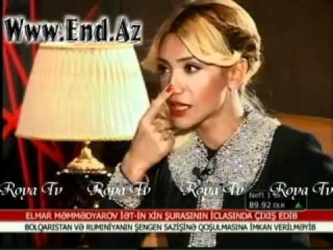 İtkin gəlin (film, 1994) | Doovi