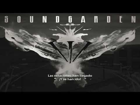 Soundgarden - Toy Box [Sub. Esp.] mp3