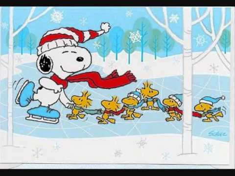 hitsofthecentury 51k subscribers subscribe a charlie brown christmas christmas time is here song