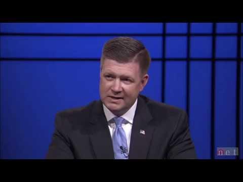 Nebraska's Death Penalty: What's Next?