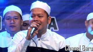 Download Lagu Az zahir -  Allahuma sholi wasalim ala Sayyidina Muhammad Kalijalin - Blora Bersholawat mp3