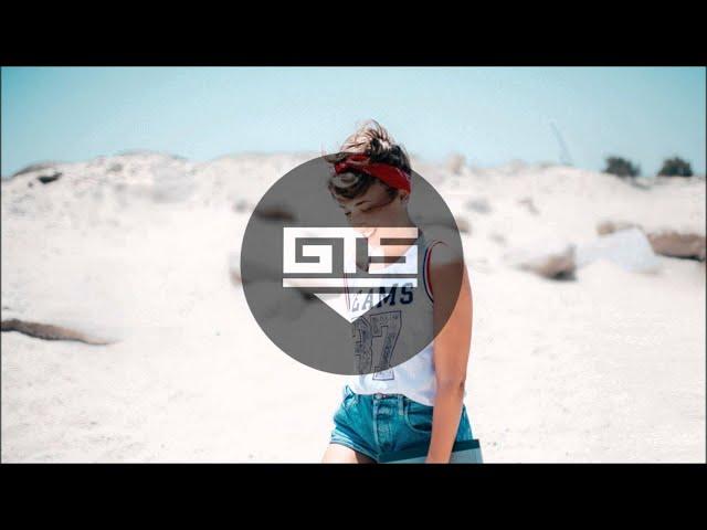 KarlK feat. GuitK - Daydreamer