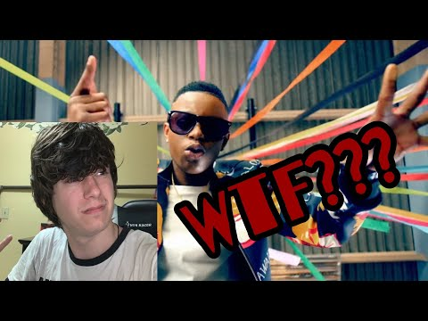 THE WHIP/NAE NAE - Memes I Missed In Prison #1 (Reaction)