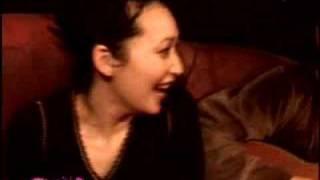 Amélie-les-crayons - La Maigrelette (Rkst) YouTube Videos