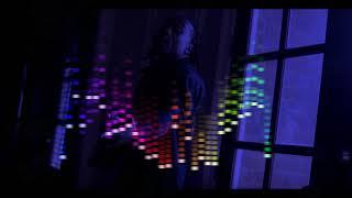 DJ DeeBoogie x Blocnation MT x BNxGN Type Beat [Prod. Choppamatics & Rashad]