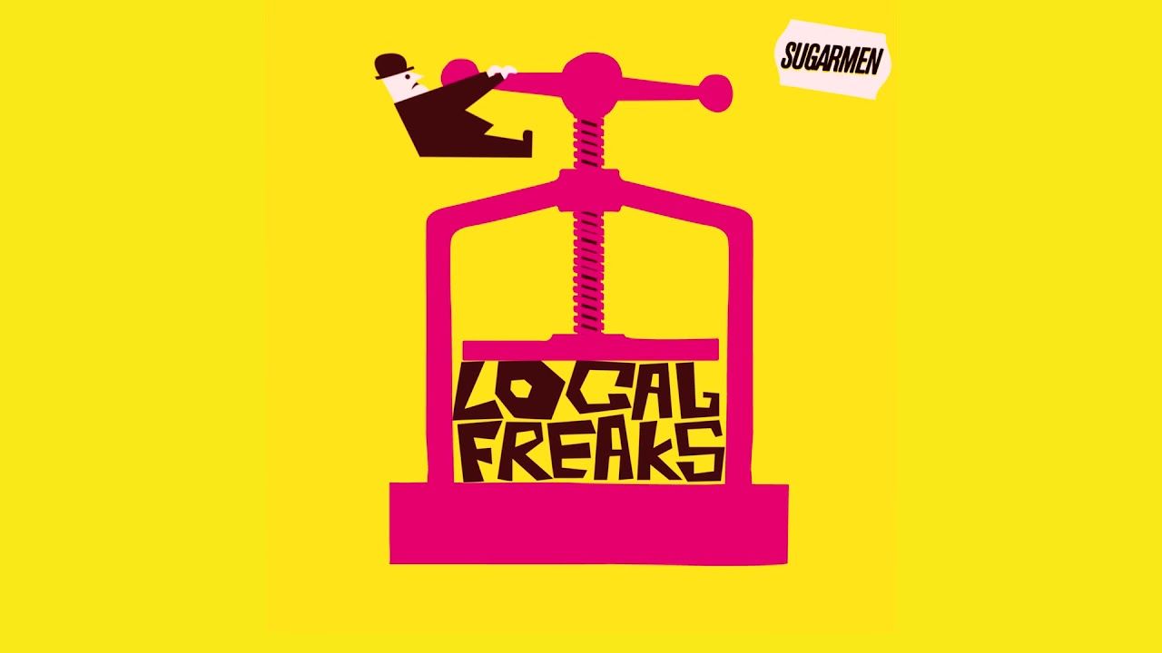 Local freaks com