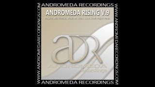 ADR227 - Andromeda Rising V.9