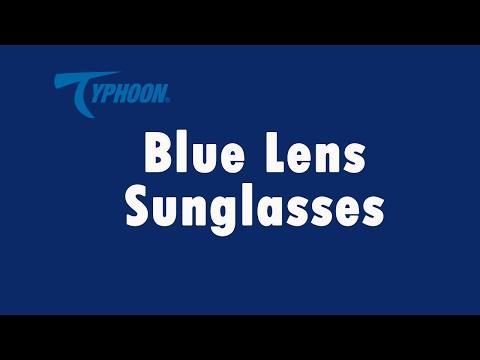 Thumbnail for Best Anti-Glare Sunglasses Under $100
