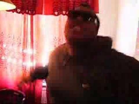 me dancing to sarit hadad in ashdod ethiopian jew