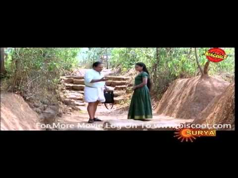Chitrakoodam Malayalam Movie Comedy  innocent