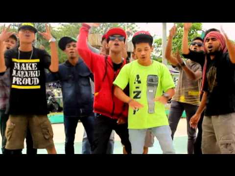 DODOROBE AURIMOI RAP Feat BAMS CONORAS & CHALIENZU - AKU & HIP-HOP