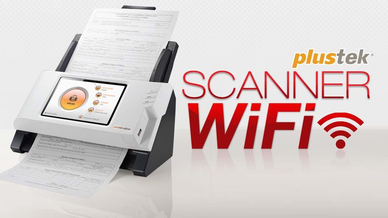 Info Lengkap Scanner WIFI & NETWORK Digitalsense