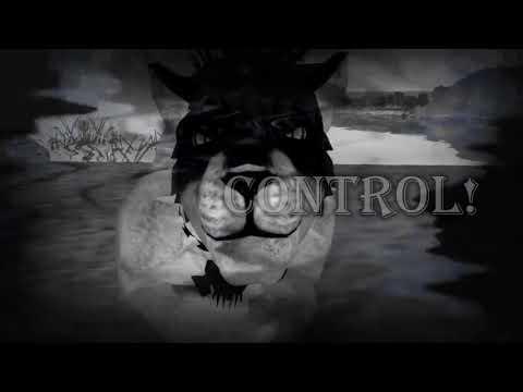 """Lose Control"" -Part 12-"