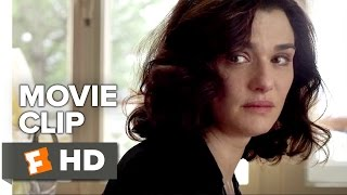 youth movie clip personal reasons 2015 michael caine rachel weisz movie hd