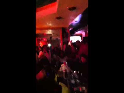 Raffy el mas karaoke la avispa