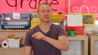 Fun Learning Games For Kindergarten : Kindergarten Games & Activities