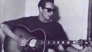 Buddy Holly - Crying Waiting Hoping (2010 Version)
