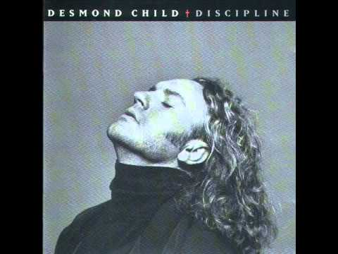 Desmond child A ray of hope