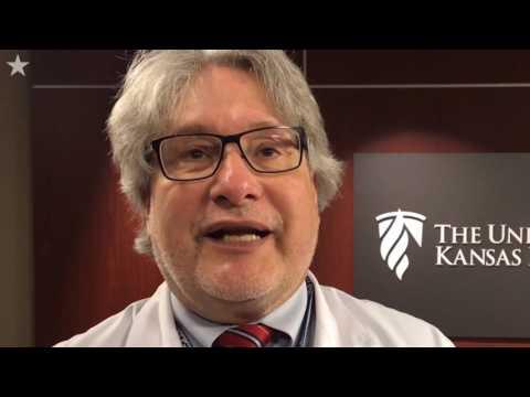 Allergy season starts early in Kansas City