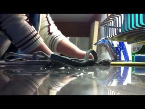 1d95498b993 Hur man tvättar skorna själv. - YouTube
