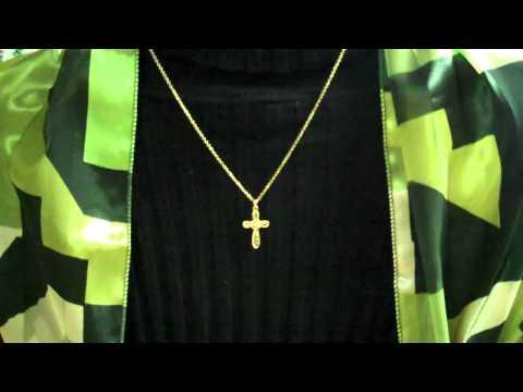 Framing / Layering Necklaces - lia sophia Jewelry ...