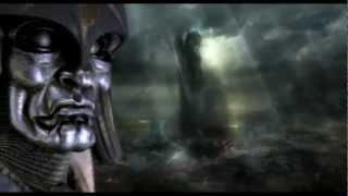 The Chronicles Of Riddick (2004) Teaser Trailer
