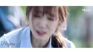 KOREAN DRAMA/ LOVE STORY- LAY LAY