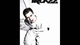 Micazz - Hass auf die Welt
