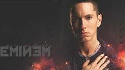 Eminem - Space Bound [ 1 Hour Loop - Sleep Song ]