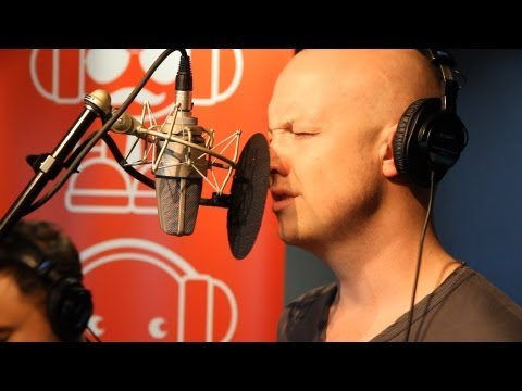 The Fray How to Save a Life Acoustic