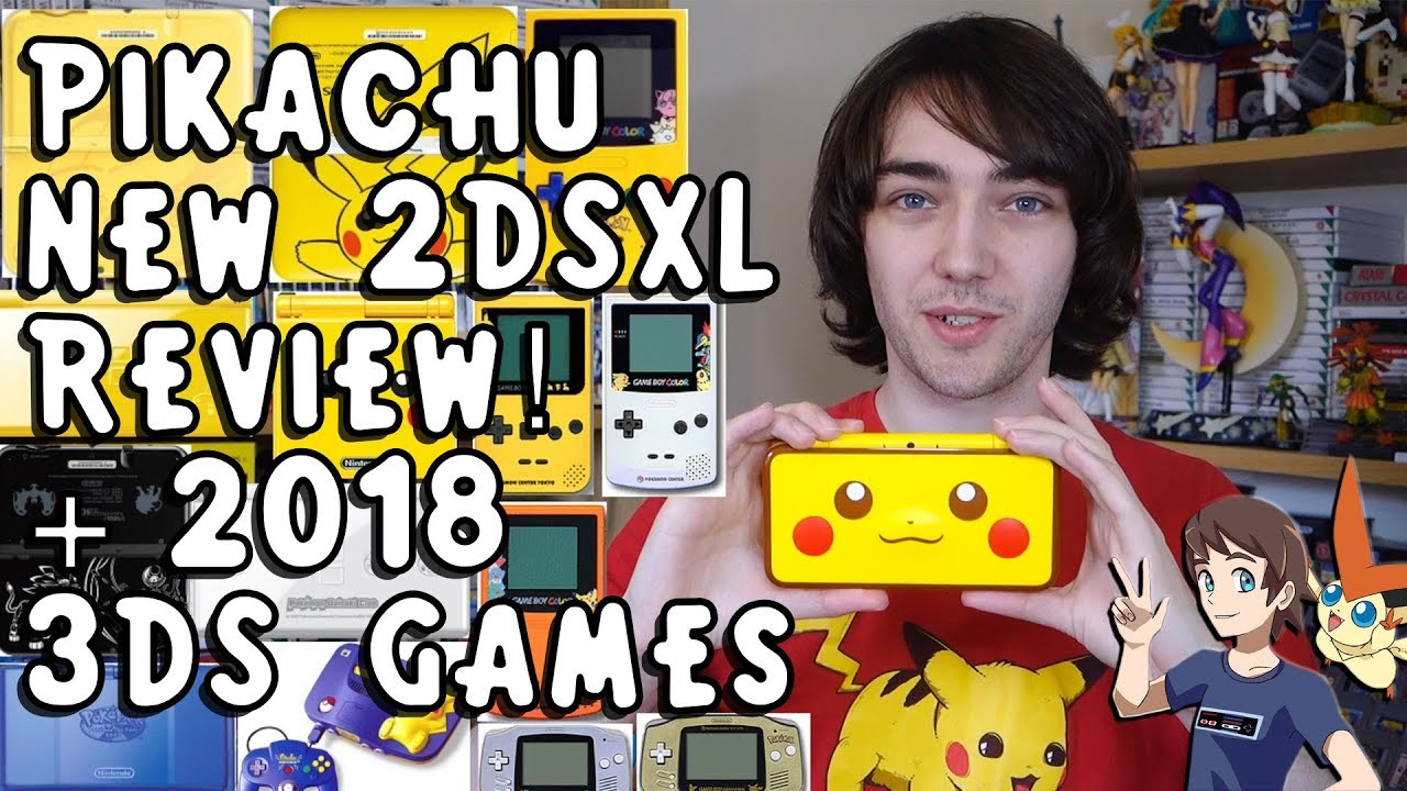 how to get free 3ds games 2018