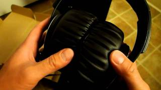 first look sony mdr xb1000 ultimate bass headphones unboxing