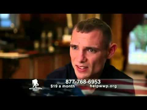 wounded warrior project scam We checked tta woundedwarriorproject for scam and fraud our comprehensive ttawoundedwarriorprojectorg review will show you if ttawoundedwarriorproject is legit and whether it is safe.