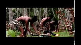 Video Purbakala Film - TERSESAT download MP3, 3GP, MP4, WEBM, AVI, FLV Juni 2018