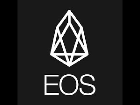 EOS Ground Breaking Mainnet Launch