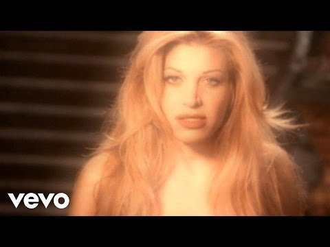 Taylor Dayne  Cant Get Enough Of Your Love