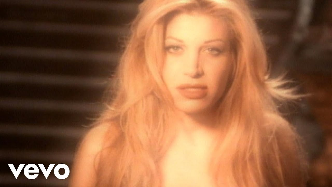 Video Taylor Dayne nude photos 2019