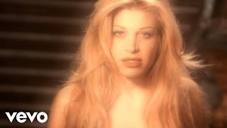 Cant Get Enough Of Your Love Taylor Dayne
