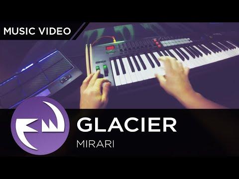 GlitchHOP || Glacier - Mirari [Funky Way Release]