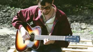 Graham Coxon - Baby you