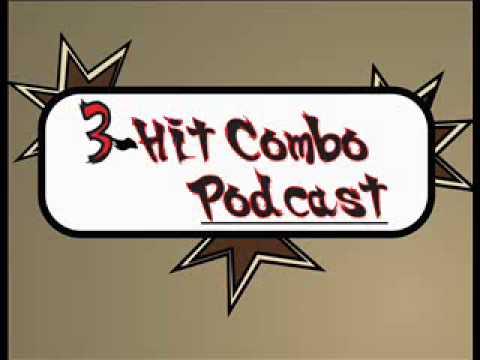 3 Hit Combo 138: Lawful Good