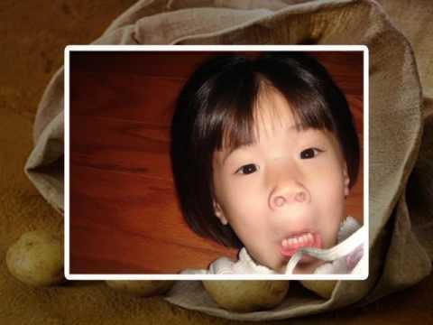 One Potato Two Potato COMPLETE