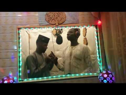 Dakin Bakuwa wakar Ado GWANJA HD Video